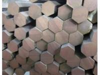6061六角铝棒规格