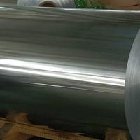 浙江0.37毫米铝卷板现货什么价位