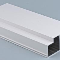 工业铝型材 挤压铝型材 高品质铝型材