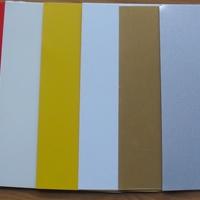 内蒙古哪里有铝板可买?铝板价格