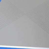 铝扣板分类、铝扣板生产厂家\价格