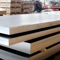 超厚、超长特规铝及铝合金板材