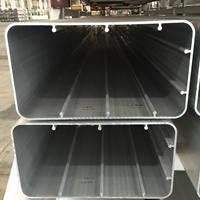新能源汽车电池壳铝材加工厂家