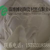 浅谈陶瓷片胶的特点及具体使用方法