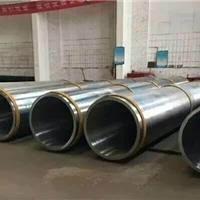 上海1050-F0无缝铝管
