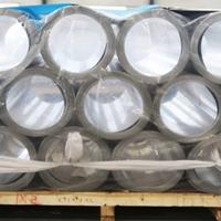 5052铝卷价钱,5052铝卷厂家
