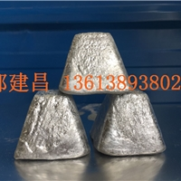 345cm高效脱氧铝块一钢厂专用