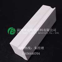博邁耐磨氧化鋁襯磚現貨批發