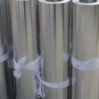 青岛有卖铝卷的(化工厂、电厂专用铝卷)