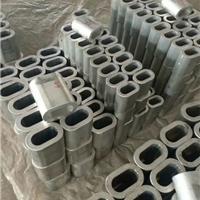 上海1200无缝铝管