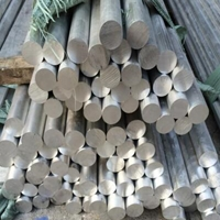 广州2A12六角铝棒生产厂家