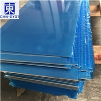 5A06市场价 5A06贴膜铝板规格