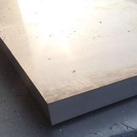 7075T6511中厚铝板切割