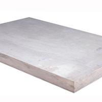 7075鋁板價格,7075鋁板廠家、加工