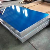 5052-H24铝板