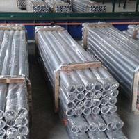 上海5052-H18無縫鋁管