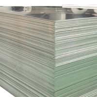 武汉5052铝板生产厂家
