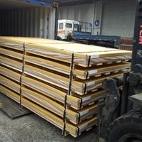 5a02铝棒批发价格 5a02铝棒批发