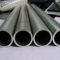 广东供应2014铝管 氧化铝管厂家批发价格