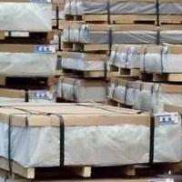5052铝卷、合金铝板、防锈铝板、纯铝板
