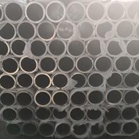 铝圆管铝合金