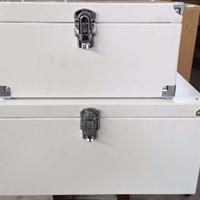 高档铝合金工具箱定制厂家