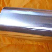 成批出售6063-T6铝带 变压器铝带 冲压加工专项使用
