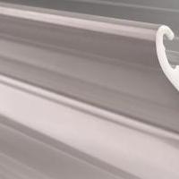 铝型材工业定做开模定制CNC加工挤压铝