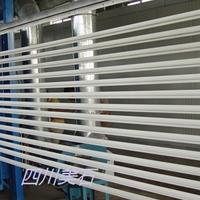 型材喷塑喷粉涂装设备生产线
