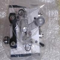 排線器 高精密排線器光桿排線器廠家