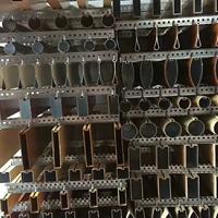 销售【20601.2】国标铝方管规格表