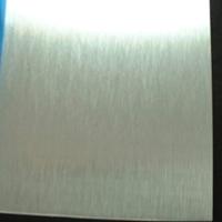 6061深冲铝板 国标铝板性能 厂家现货