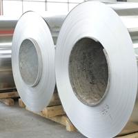 5083铝卷价格,5083铝卷加工