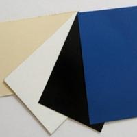 热销批发2A12铝板 2011阳极氧化彩色铝板