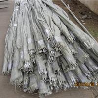 专业供应;工业麻花铝;15x15,长6米
