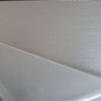 大型铝板卷厂家,1060铝板卷