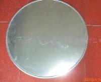 批量临盆种种年夜小铝圆片,铝元片