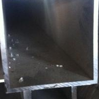 【10251.0 鋁方管】國標鋁方管規格表
