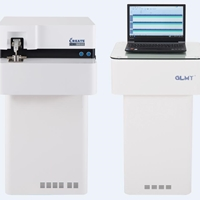 创想仪器直读光谱剖析铝合金剖析仪