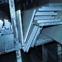 包头供应6063导电铝排 5052变压铝排厂家