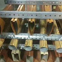 销售【25382.0】国标铝方管规格表
