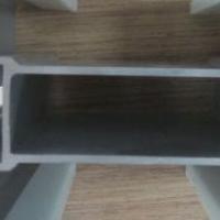 销售【25503.0】国标铝方管规格表