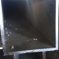 销售【25501.0】国标铝方管规格表