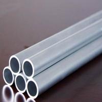 供应5454铝管 铝合金圆管 材质齐全