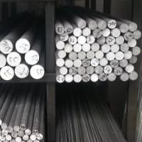 进口原料2A12铝棒 精拉2117小铝棒