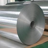 進口5056保溫鋁板 食品包裝用鋁卷廠家