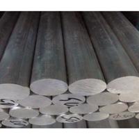 国标6061铝合金棒 5052铝棒厂家批发