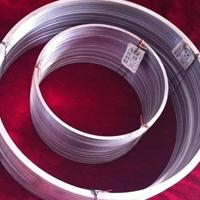压缩机铝垫片生产加工厂,铝垫,紫铜垫