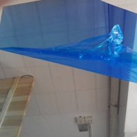 厂家直销6061镜面铝板日本住友镜面铝板
