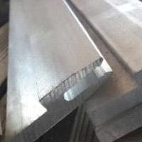 销售【2001003.0】国标铝方管规格表